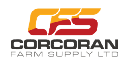 Used Wheel Loaders For Sale By CORCORAN FARM SUPPLY LTD  - 4